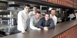 Restaurant-Disfrutar-Barcelona
