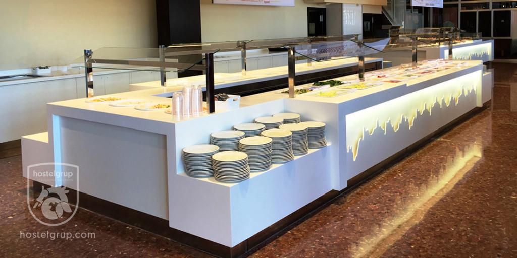 Restaurante-SelfService-Montserrat